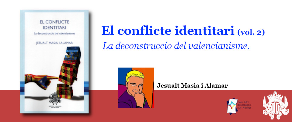 Premi de creacio Manuela Solis Claras