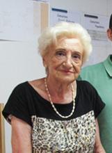 Mª Isabel Senis i Garcia